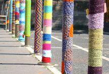 Street-art / Strasbourg