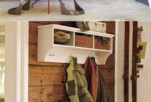 homie firewood storage