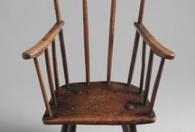 Furniture & antiques