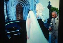 MY FAIRY TALE WEDDING / by IVETTE Cabanillas