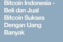 https://vip.bitcoin.co.id/ref/RitwanRistanto/1