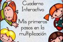 Multiplicacion 17