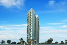 Home Page For Why Invest In Residential Projects In Pune / http://upcomingpojectspune.bravesites.com/ Upcoming Projects In Pune,Upcoming Residential Projects In Pune,Upcoming Properties In Pune,Upcoming Housing Projects In Pune,Pune Upcoming Residential Projects