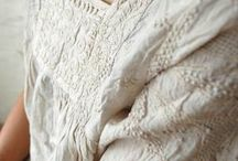 Декор текстиля