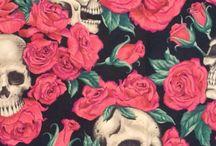 Tecidos do Atelier Rose Sathler - Alta Corseteria