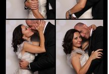Case Wedding / photo booth nyc