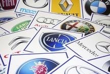Adesivi / Adesivi personalizzati, stampa offse uv. Adesivi e Stickers per tutti gli usi. Adesivi removibili per elettrodomestici, per uso esterno. Adesivi Elettrostatici, Adesivi magnetici. Sticker vetrofonie. Stickers per automobili, macchine, moto, raccolta differenziata. http://www.bce-online.com/it/shop/adesivi/adesivi-pvc-trasparente-e-bianco.html