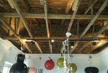 design 35 studio store