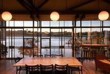 Here Co-working - 9 Harris St Pyrmont NSW