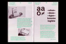 Fanzine & Edition