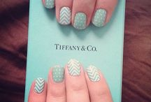 Jamberry for me