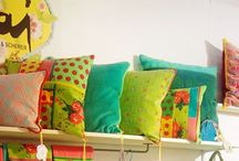 Lifestyle & Design Shops