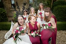 Fun weddings / It's gotta be fun, simple as :)