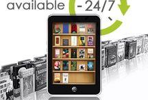 Communication ebooks