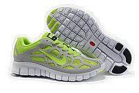 Halvat Nike Free Trainer Miehet Kengät / Me Tarjota Halvat Nike Free Trainer Miehet Kengät meidän verkkokaupasta, aitoja laatu, ilmainen postitus, veroa  http://www.parasnikefree.com/Nike-Free-Trainer/Miehet