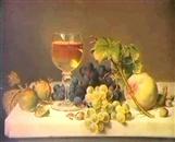 Carl Vilhelm Balsgaard (1812 - 1893) / http://www.askart.com/askart/b/carl_vilhelm_balsgaard/carl_vilhelm_balsgaard.aspx
