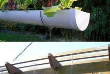 plantas y diseños