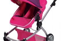 Double Doll Strollers / Children love dressing, feeding and taking care of their own baby doll. With a dolls pram, they can take care of their dolls wherever they go. There are a variety of doll prams which offer different styles to suit your children's needs, such as a double doll stroller.  Reviews here - https://www.doublestrollers.reviews/double-baby-doll-toy-strollers/
