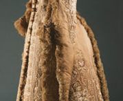 1890s - Outerwear