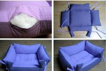 DOG THINGS