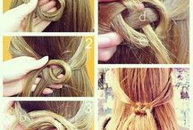 hairstyle◀◀