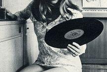 Vinyl Digger