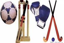 Sporting goods / Buy Sporting goods in Pakistan at Oshi.pk. Book Online Sporting goods in Karachi, Lahore, Islamabad, Peshawar and All across Pakistan.