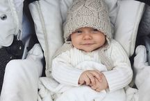 Babies;;
