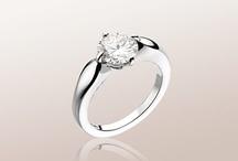 Bulgari Engagement Rings / Bulgari Engagement Rings. Click Photos to Link to Bulgari Website. Descriptions come from Bulgari.