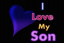 Sons / My life