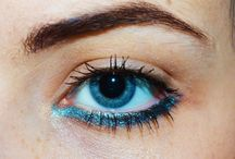 make-up pt.2