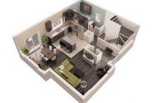 architect & design