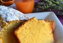 """Bloggalline in cucina / Raccolta di ricette dalle cucine delle """" Bloggalline """""""