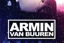 Podcast 06 2014 / #TranceFamily