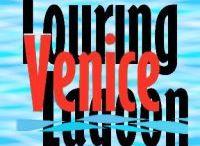 Boat tour in Venice
