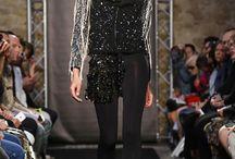 Inspirações Fashion / http://www.instagram.com/mariisiqueiraa