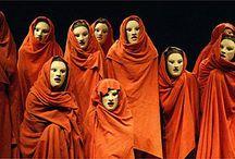 Kreikan teatteri