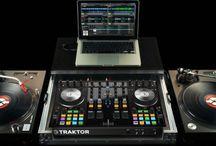 DJ FOTOS