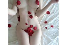 sexy art ideas