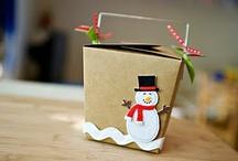Christmas Ideas / Christmas Xmas Ideas  Fantastic Christmas decorations, Christmas Recipes, and so much more!