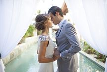 Wedding planning tips for all Brides & Grooms