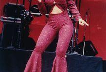Selena quintanilla ✨