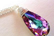 Jewelry!!!!!! / by Jit