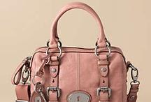 Handbags! / by Beth Sullivan