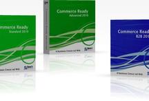 The good old Commerce Ready version (2002-2011) / Commerce Ready - E-commerce Platform Made in Italy! #ecommerce  Piattaforma ecommerce Elegante, intuitivo, semplice nelle impostazioni Prova gratuita primi 30 giorni