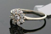 My Love, Jewelry!! / by Ashley Elizabeth