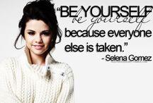 The Love Quotes Celebrity Quotes : AMEN!!!!!!…