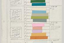 Josef Albers / Art