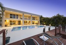QLD Brisbane Western Shore Homes