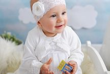 D jak Dziewczynki - ubranka / christenieng clothes, christening gowns, abrakadabra, ubranka dla dziewczynek, www.abrakadabra.sklep.pl